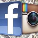 Los adolescentes que usan Instagram, ¿dejan Facebook?