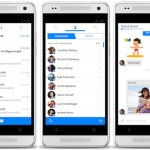 5 tips para que utilices mejor Messenger
