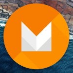 Algunas de las novedades de Android M