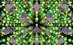 Las baterías recargables con vida infinita están cerca según Samsung y MIT