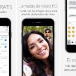 SOMA Messenger, la app que desafía a WhatsApp
