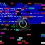 Reviví los mejores malwares de la historia en el Museo del Malware