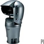 Esta cámara indestructible sería lo único que quede tras el apocalipsis