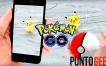 Guía: Cómo jugar a Pokémon Go