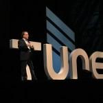 """""""El mundo no está empeorando, nuestra información está mejorando""""- Ray Kurzweil"""