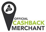 official-cashback-merchant-logo-web