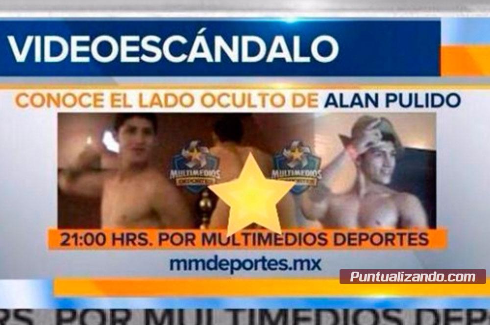 Vivian Cepeda envuelta en nuevo video escandalo sexual ... b000b286985