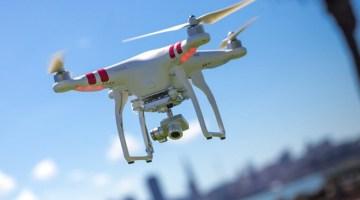 Dron-oaxaca-web
