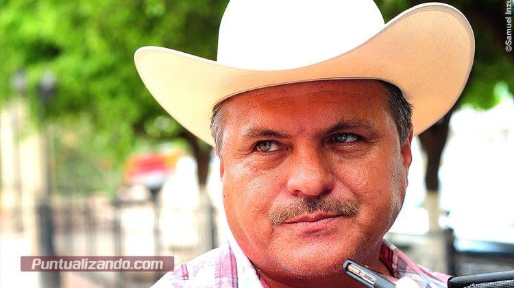 Mario Urías Cuadras