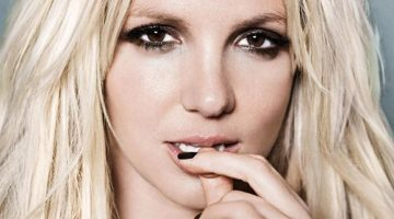 Britney-Spears-web
