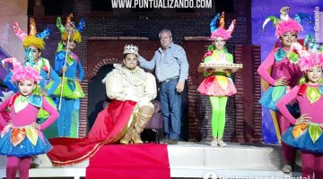 carnaval-angostura-1