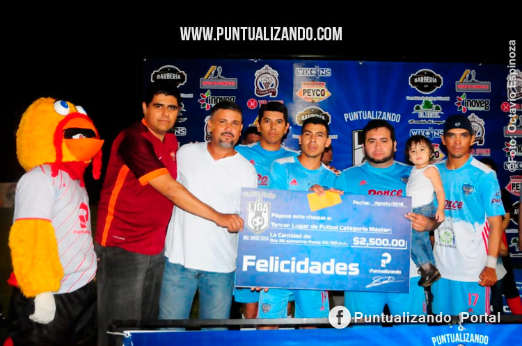 final-nocturna-web-28