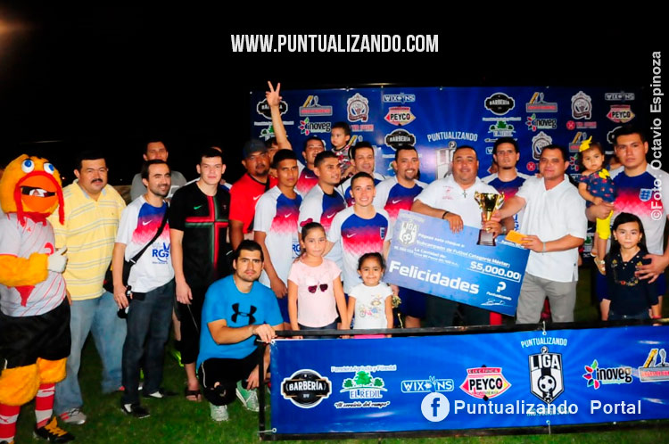 final-nocturna-web-29
