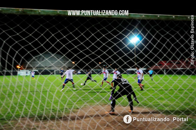 final-nocturna-web-33