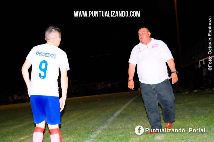 final-nocturna-web-36