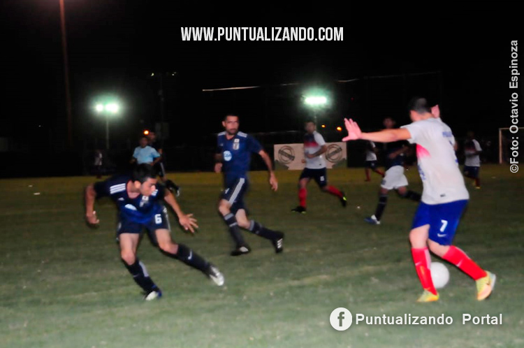 final-nocturna-web-39