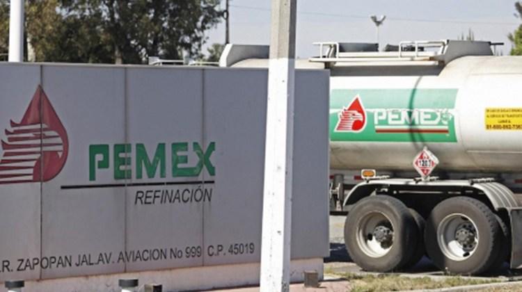 pemexxx