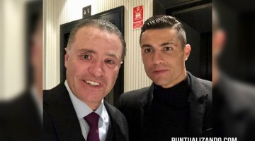 quirino-y-cr7-web