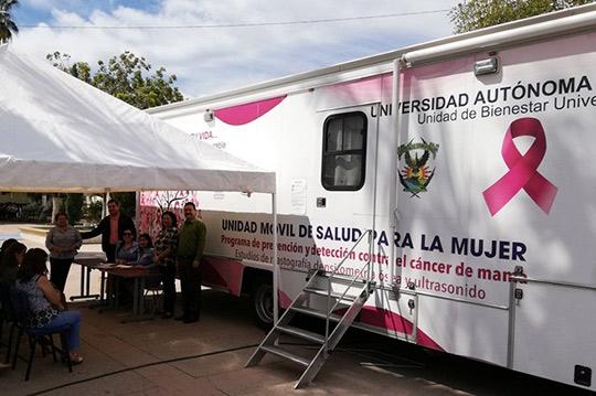 6ta.-Jornada-Universitaria-para-la-Salud-de-la-Mujer,-por-la-UBU,-URCN-UAS.06.03-(4).