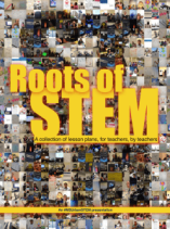 rsz_rootsofstem-cover0011-232x300