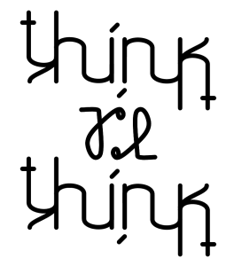 think-re-think