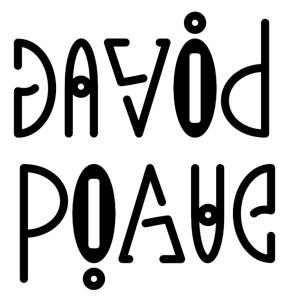 david-pogue