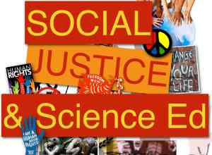 social-justice-images-001