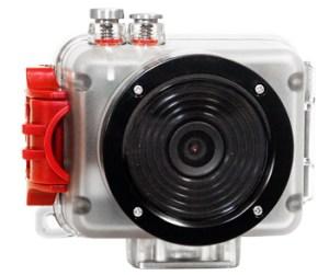 intova sport hd underwater camera