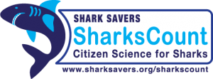 SharkCounts