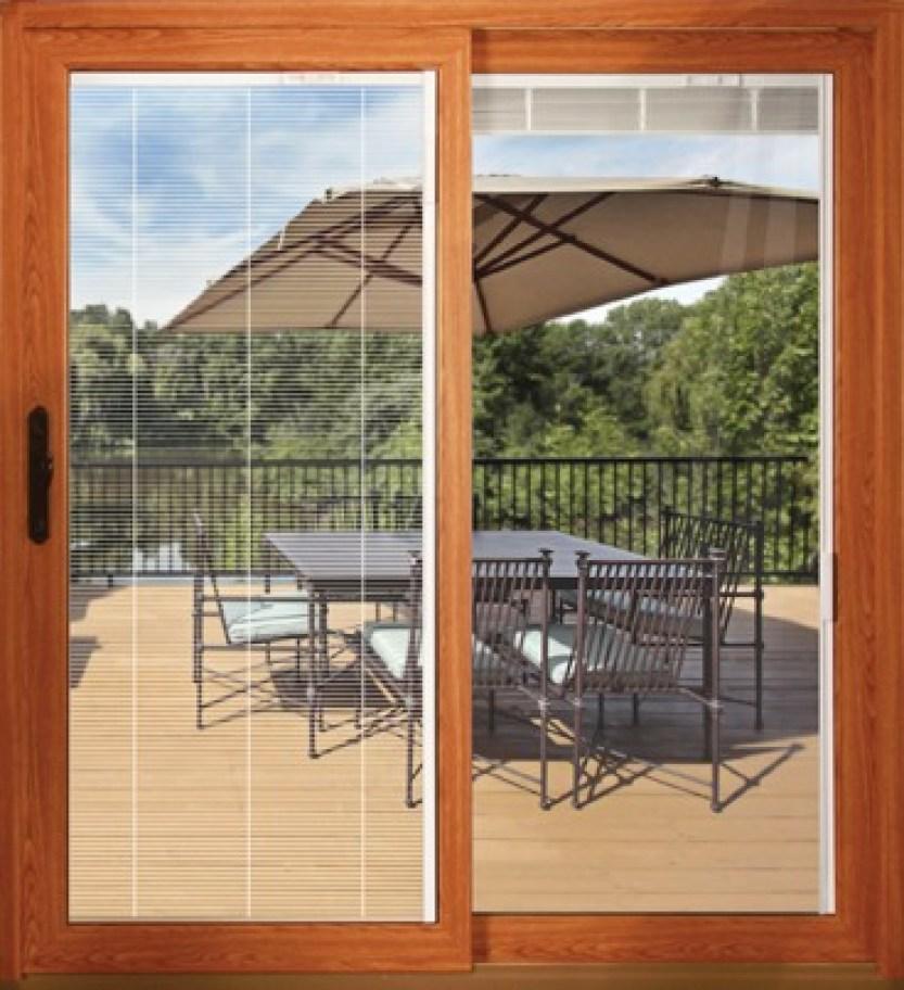 sliding glass door 3