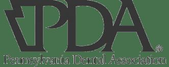 18020 PA Bethlehem Dentist near me
