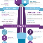 Pen-Warehouse_The-pyschology-of-hand-writing_infographic_Presso_REPRO1