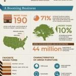 Gishs_HistoryAmishFurniture_Infographic