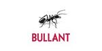 Bullant