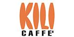 Kili Caffe