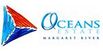 Ocean's Estate