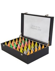 40 Pyramid Gift Box