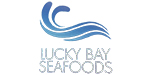 Lucky Bay Seafoods