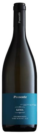Kima (White Wine) (IGP)