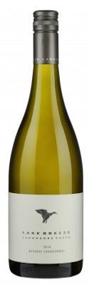 Reserve Chardonnay