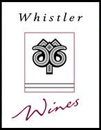 Whistler's Wines
