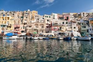 Turismo Italia 2015: impatti economici