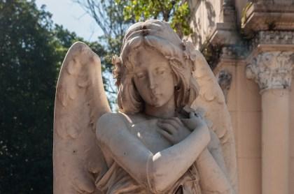 consolata_cemetery_4