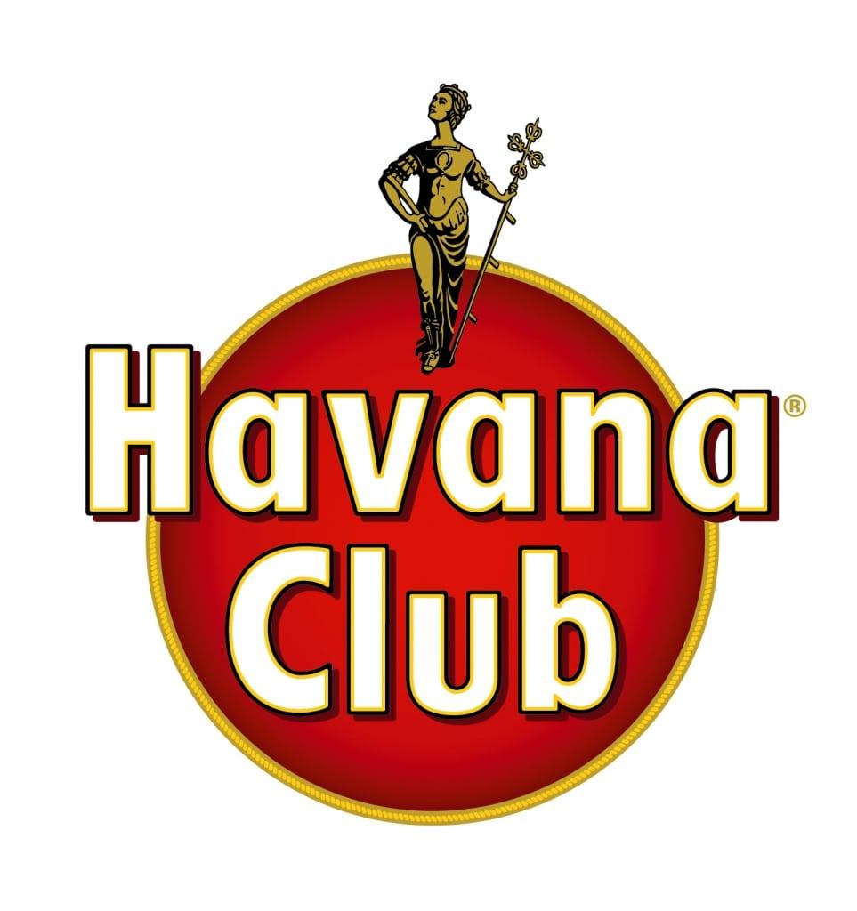Havana Club_Product_Logo