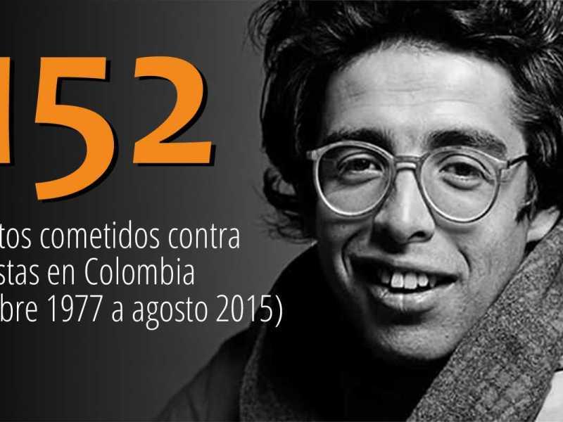colombia-periodistas-victimas-de-la-guerra-ilustracion-revista-semana-com