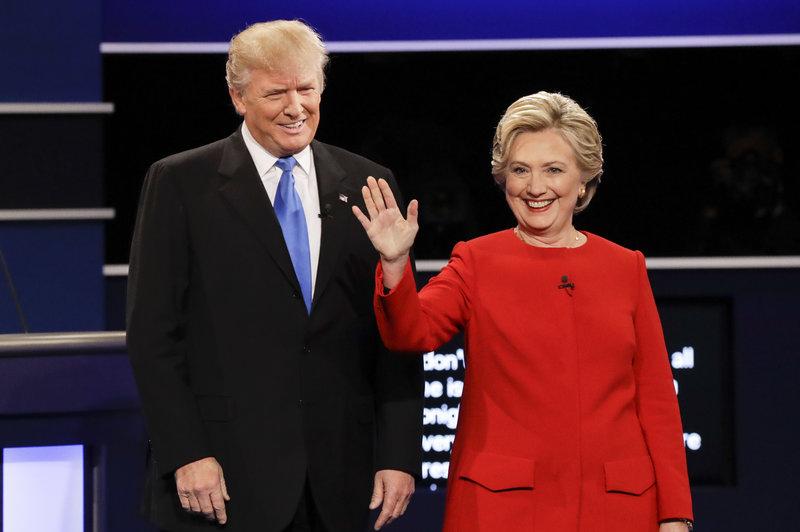 donald-trump-e-hillary-clinton-en-el-debate-del-lunes-26-de-setiembre-foto-david-goldman-ap-npr-org
