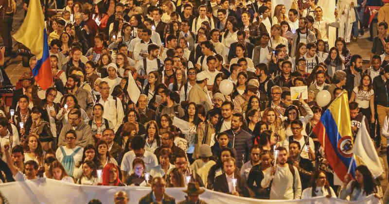 colombia-marchas-por-la-paz-foto-daniel-reina-romero-semana-com