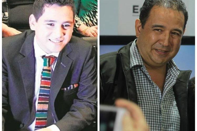 guatemala-jose-y-samuel-morales-hijo-y-hermano-del-presidente-jimmy-morales-foto-prensalibre-com