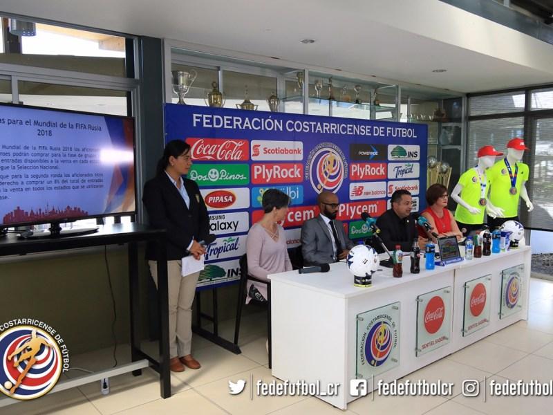 Entradas-Mundial.Foto fedefutbol.com