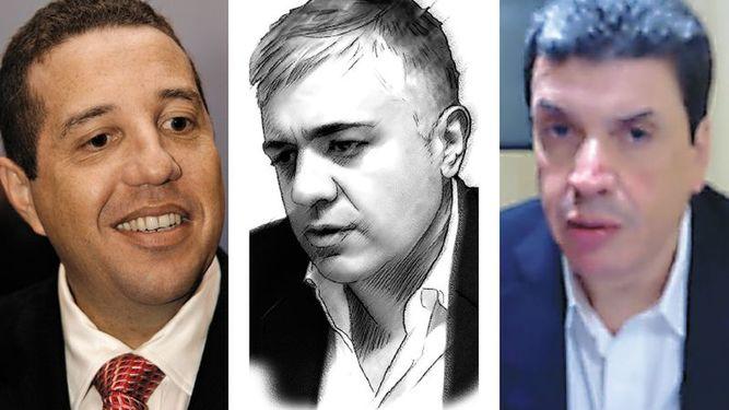 Escándalo Odebrecht Panamá testigos delatores. Foto prensa.com